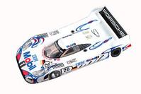 JK Porsche GT-1 - Mobile 1- JK-20417133
