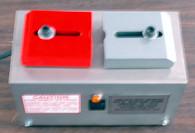 Carlisle Ceramic Magnet Zapper - CSP-CMZ