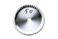Sonic 50 Tooth - SON-231-50