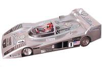 JK Cadillac - JK-20417137