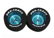 Pro-Track 1 1/16 x 3/32 x .300 wide Style G - Blue - PTC-N401G-B