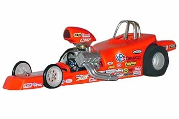 Jds slot car bodies