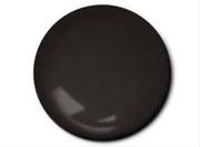 Testors Flat Black Enamel - TS-1149TT