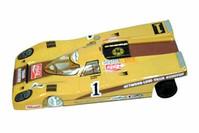 JK Porsche 917 - JK-20417186