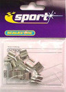 Track Fixing Side Clips Pack - Sport - SCL-C8232