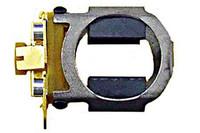 Koford G12 Ultra Setup - KOF-M547B