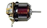 Koford Cobalt 12 Motor - KOF-M196-6-C12