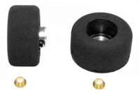JK 1/8 x 13/16 x .420w (ultra firm) - JK-87501PF
