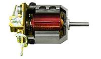 Koford G27 Motor - KOF-M196-6-27