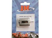 JK Products  Hawk MB Motor  JK-MB