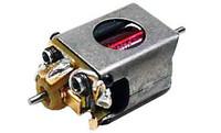 Koford Drag 12 Motor - KOF-M595-12