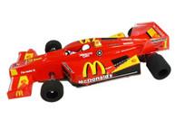 JK Champ Car G-Force - JK-208171CH1