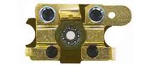 Koford Assembled Aluminum G15 Endbell - KOF-M568
