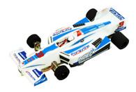 JK Champ Car G-Force - JK-208171CH3