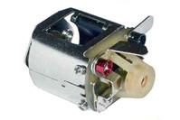 JK Hawk 6 Setup - JK-303061