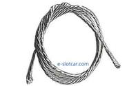 Slick 7 Shunt Wire - 1 Ft - S7-219