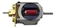 Koford Competitor Motor - KOF-M504C