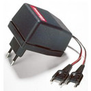 Carrera Evolution Transformer  - CA-26725