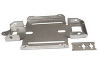 JK Super Stocker Chassis for Hawk/Falcon Motors - JK-2500