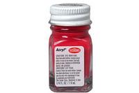 Testors Acryl Red - TS-1313