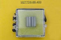 Koford Cobalt Drag Magnet Outer Segments - KOF-M277D6-88-400
