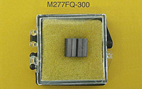 Koford Eurosport Flat Top Quad Magnets - KOF-M277FQ-300