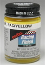 Pactra Fluorescent Racing Yellow - RC-84