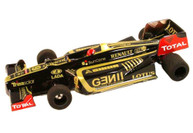 JK Renault  F1 - JK-2081716