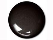 Testors Classic Black Enamel - TS-2721