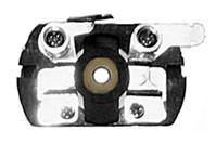 Proslot Euro MK1 Endbell - PS-4011