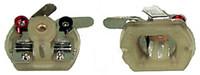 JK Hawk Endbell - JK-30303