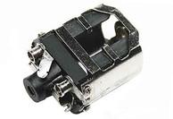 Proslot BP 16D/S-16D Motor Setup - PS-2100