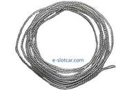 Slick 7 Shunt Wire - 10 Ft - S7-228