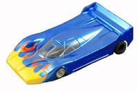 JK GT1 - JK-20452
