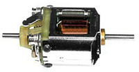 Koford Hawk Motor With Koford Hawk Armature - KOF-M646