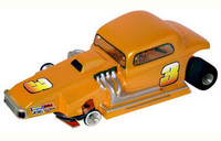 Champion 34 Ford Coupe - CH-331K
