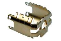 Slick 7 G-7 Gold Bullet Slit Can - S7-591