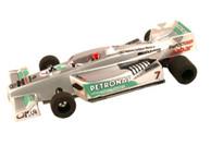 JK Mercedes F1 - JK-2081717