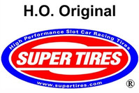 Supertires Tuff Ones - SUT-280BK