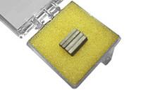 Koford Outer Cobalt Magnet Segments - KOF-M277PPL-380