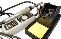 Wright Way Soldering Station - WW-SS
