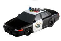AFX Mega G+ Highway Patrol #848 - AFX-21034