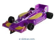 JK F1 / Indy Car - JK-208171P