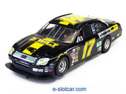 Used Homeset 1/32 Scale Nascar - PCH-3303