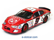 Used Homeset 1/32 Scale Nascar - PCH-3309