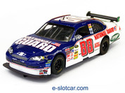 Used Homeset 1/32 Scale Nascar - PCH-3311