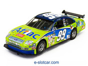 Used Homeset 1/32 Scale Nascar - PCH-3312