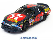 Used Homeset 1/32 Scale Nascar - PCH-3313