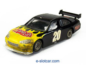 Used Homeset 1/32 Scale Nascar - PCH-3315