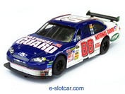 Used Homeset 1/32 Scale Nascar - PCH-3318